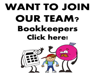 Bookkeeping License