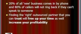 Start A Telephone Answering Business
